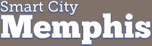 Smart City Memphis
