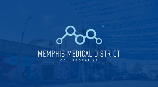 """Brookings: Medical District Collaborative """"Hire Local"""" Promising Program"""