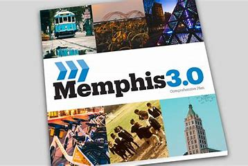 Leveraging Memphis 3.0 To Create A Culture of Planning