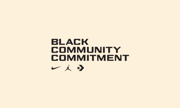 Nike Makes $250,000 In Black Community Commitment Grants To Four Memphis Nonprofits