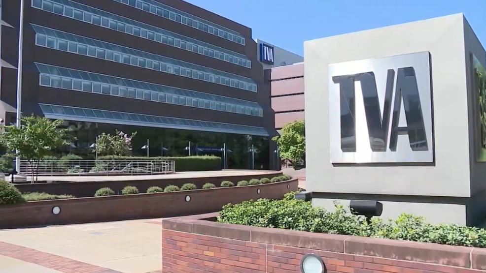 TVA Thumbs Its Nose At Memphis Negotiations