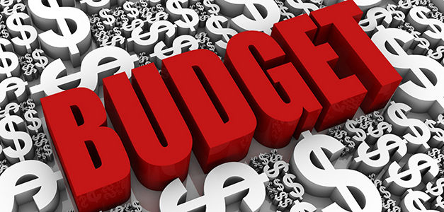 Investment Budgeting With Incremental Tax Increases
