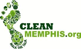 Ending The 38% of Food Wasted While 20% of Memphians Go Hungry