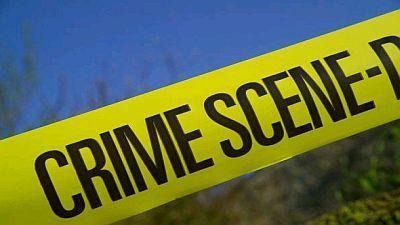 Mayor Strickland's Violent Crime Frustrations Grow