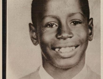Teenager Elton Hayes Was Killed 50 Years Ago Today