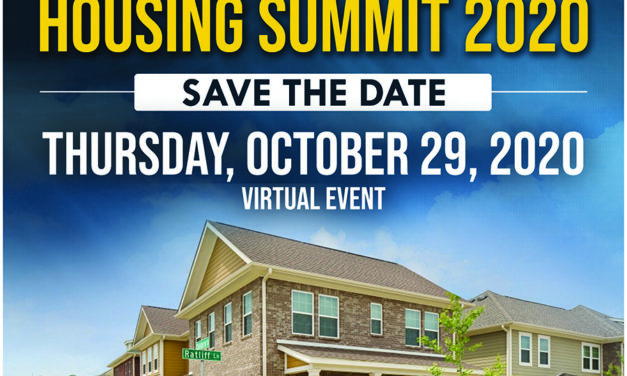 Turning An Impressive Housing Summit Into Well-Funded Actions