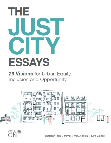 Creating memphis to be a just city smart city memphis three years ago students of color at harvard universitys graduate school of design convened a conference to discuss how social justice issues could become malvernweather Gallery