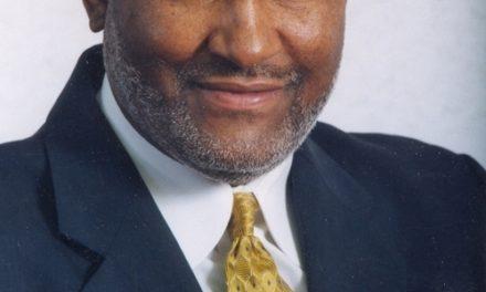Melvin Jones, Agent of Change, Dies at 65
