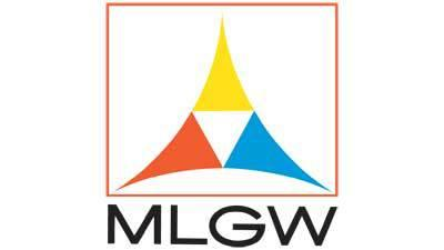 No Downside To MLGW Considering Other Electricity Suppliers Than TVA