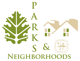 Moving Memphis Up The Park Systems Rankings