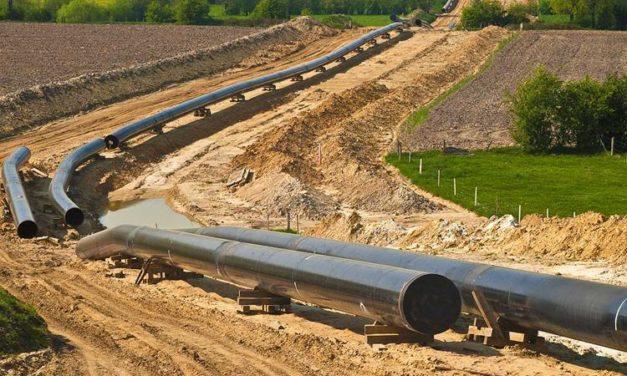 The Byhalia Pipeline: A Test of Democracy