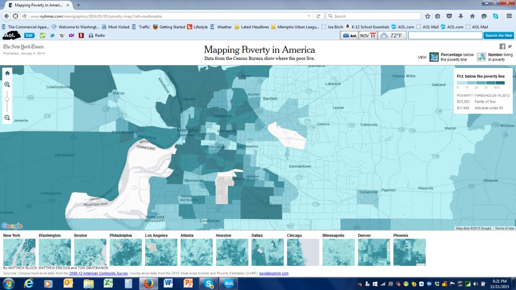 poverty-nyt-1024x576
