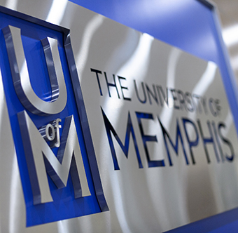 University of Memphis: Aiming For A Competitive Future